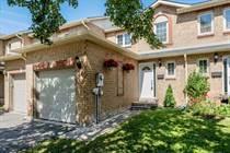Condos for Sale in Brampton, Ontario $498,888