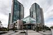 Condos for Sale in the west mall, Toronto, Ontario $1