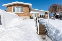 Homes for Sale in Laval, Québec, Quebec $525,000