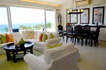 Homes for Sale in Puerto Vallarta, Jalisco $1,100,000