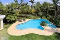 Homes Sold in La Sierra del Rio, San Juan, Puerto Rico $499,000
