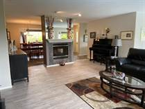 Homes for Sale in Uplands/ Redlands, Penticton, British Columbia $979,000