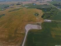 Farms and Acreages for Sale in Saskatchewan, Wawken Rm No. 93, Saskatchewan $890,000