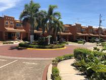 Homes for Rent/Lease in Alajuela, Alajuela $850 monthly