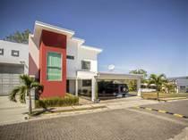 Condos for Sale in Grecia, Alajuela $155,000