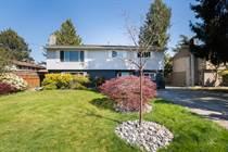Homes for Sale in Port Guichon, Delta, British Columbia $1,238,800