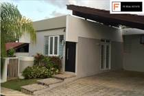 Homes for Sale in Mansiones de Villanova, San Juan, Puerto Rico $439,000