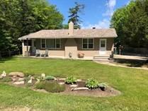 Homes Sold in Port Elgin, Saugeen Shores, Ontario $494,500
