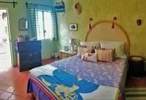 Homes for Sale in San Antonio, San Miguel de Allende, Guanajuato $129,000
