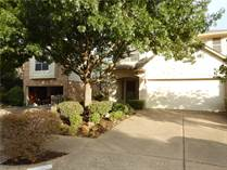 Homes for Rent/Lease in Milwood, Austin, Texas $1,800 monthly