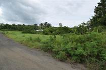 Lots and Land for Sale in Playa India, Aguadilla, Puerto Rico $89,000