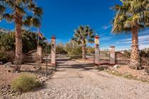 Homes for Sale in Lake Havasu Heights, Lake Havasu City, Arizona $699,000