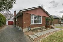 Homes Sold in Queensway Terrace South, Ottawa, Ontario $499,900