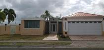 Homes for Sale in Urb. Camino de La Princesa, Guayama, Puerto Rico $140,000