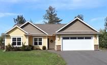 Homes for Sale in MacDougall Heights, Kentville, Nova Scotia $359,000