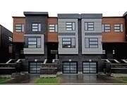 Condos for Sale in Guelph, Ontario $659,900