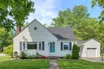 Homes for Sale in Chelmsford, Massachusetts $450,000