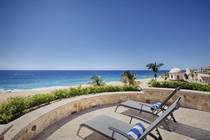 Homes for Sale in Pedregal, San Lucas, Baja California Sur $6,950,320