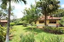 Homes for Sale in Ciudad Colon, San José $560,000