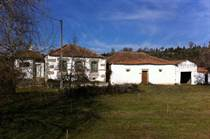 Farms and Acreages for Sale in Pinhel , Pinhel, Guarda €4,500,000