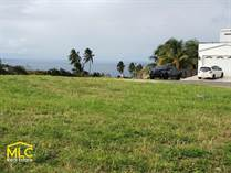 Homes for Sale in San Jose, Quebradillas, Puerto Rico $62,000