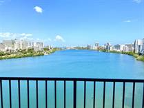 Condos for Sale in Condado, San Juan, Puerto Rico $695,000