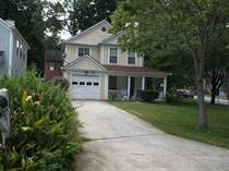 Homes for Rent/Lease in Hyde Park, Norcross, Georgia $1,250 monthly
