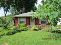 Homes for Sale in Mentor, Ohio $84,000