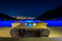 Homes for Sale in Pedregal Heights, Cabo San Lucas, Baja California Sur $1,695,000