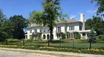 Homes for Sale in Michigan, Detroit, Michigan $2,999,999