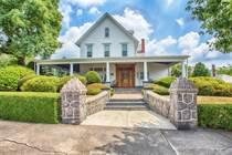 Homes for Sale in Pennsylvania, Pen Argyl, Pennsylvania $389,000