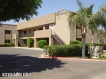 Homes for Sale in Tempe, Arizona $159,900