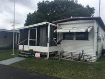 Homes for Sale in PINECREST, Zephyrhills, Florida $17,500