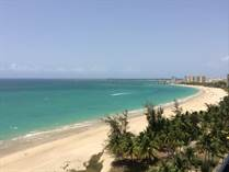 Homes for Rent/Lease in Villas del Mar-West, Carolina, Puerto Rico $4,000 monthly