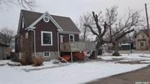 Homes for Sale in Arcola, Saskatchewan $159,000