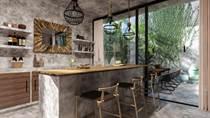 Homes for Sale in Aldea Zama, Tulum, Quintana Roo $6,682,903