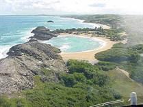 Homes for Sale in Puerto Rico, Tierras Nuevas Saliente, Puerto Rico $55,000