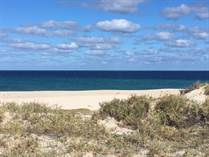 Lots and Land for Sale in Lighthouse Point , La Ribera, Baja California Sur $225,000
