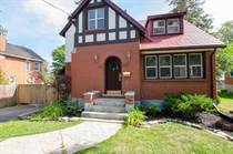Homes Sold in Trenton, Ontario $369,900