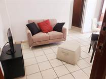 Homes for Rent/Lease in Santurce Norte, San Juan, Puerto Rico $800 monthly