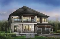 Homes for Sale in Ancaster, Hamilton, Ontario $570,000