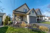 Homes Sold in Old Fort Erie, Fort Erie, Ontario $500,000