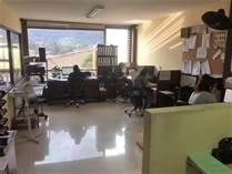 Commercial Real Estate for Rent/Lease in Escazu (canton), Trejos Montealegre, San José $900 monthly
