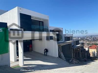 AGUA CALIENTE, Suite PRIVADA OLIVO 5, Tijuana, Baja California