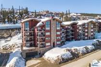 Condos Sold in Big White, British Columbia $659,000