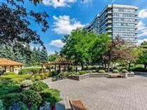 Homes for Sale in Queen St Corridor, Brampton, Ontario $489,900