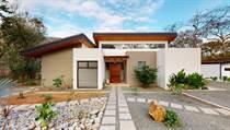 Homes for Sale in Playa Grande, Guanacaste $679,000