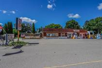 Commercial Real Estate for Sale in Rodney, West Elgin, Ontario $329,900