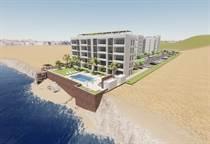 Condos for Sale in Mision Viejo, Popotla, Playas de Rosarito Baja California, Baja California $169,000