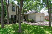 Homes for Sale in Bent Tree, Round Rock, Texas $339,000